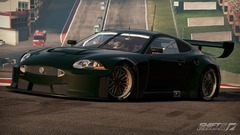 Need for Speed: Shift 2 Unleashed Screenshot # 28