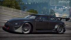 Need for Speed: Shift 2 Unleashed Screenshot # 29