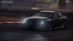 Need for Speed: Shift 2 Unleashed Screenshot # 31