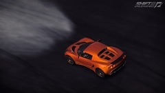 Need for Speed: Shift 2 Unleashed Screenshot # 34