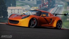 Need for Speed: Shift 2 Unleashed Screenshot # 36