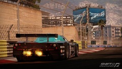 Need for Speed: Shift 2 Unleashed Screenshot # 39