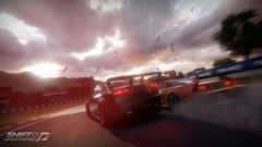 Need for Speed: Shift 2 Unleashed Screenshot # 41