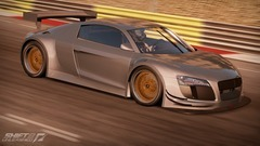Need for Speed: Shift 2 Unleashed Screenshot # 42