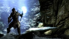 The Elder Scrolls V: Skyrim Screenshot # 11