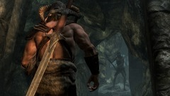 The Elder Scrolls V: Skyrim Screenshot # 12