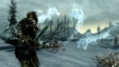 The Elder Scrolls V: Skyrim Screenshot # 13