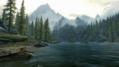 The Elder Scrolls V: Skyrim Screenshot # 14