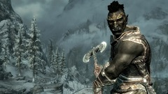 The Elder Scrolls V: Skyrim Screenshot # 19