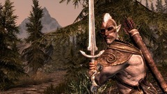 The Elder Scrolls V: Skyrim Screenshot # 22