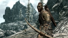 The Elder Scrolls V: Skyrim Screenshot # 23