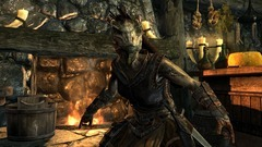 The Elder Scrolls V: Skyrim Screenshot # 24