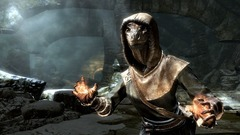 The Elder Scrolls V: Skyrim Screenshot # 25