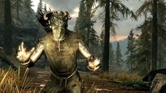 The Elder Scrolls V: Skyrim Screenshot # 26