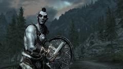 The Elder Scrolls V: Skyrim Screenshot # 28