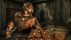 The Elder Scrolls V: Skyrim Screenshot # 30