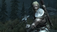 The Elder Scrolls V: Skyrim Screenshot # 31