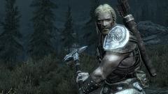 The Elder Scrolls V: Skyrim Screenshot # 31