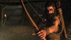 The Elder Scrolls V: Skyrim Screenshot # 32