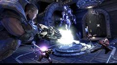Unreal Tournament 3 Screenshot # 10