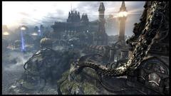 Unreal Tournament 3 Screenshot # 12