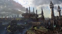 Unreal Tournament 3 Screenshot # 13
