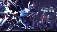 Unreal Tournament 3 Screenshot # 16