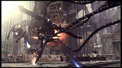 Unreal Tournament 3 Screenshot # 3