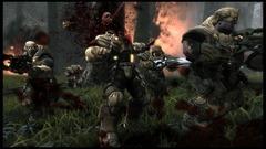 Unreal Tournament 3 Screenshot # 4