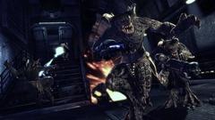 Unreal Tournament 3 Screenshot # 5