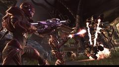 Unreal Tournament 3 Screenshot # 8