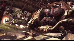 Unreal Tournament 3 Screenshot # 9