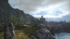 ArcaniA: Fall of Setarrif Screenshot # 1
