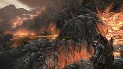 ArcaniA: Fall of Setarrif Screenshot # 2
