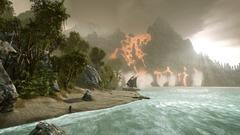 ArcaniA: Fall of Setarrif Screenshot # 3