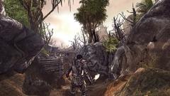 ArcaniA: Fall of Setarrif Screenshot # 4