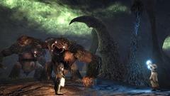 ArcaniA: Fall of Setarrif Screenshot # 5