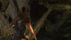 Tomb Raider Screenshot # 10