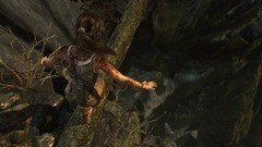 Tomb Raider Screenshot # 11