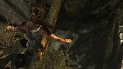 Tomb Raider Screenshot # 12