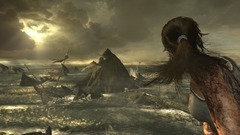Tomb Raider Screenshot # 13