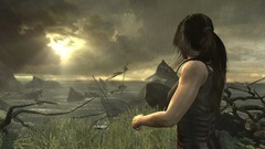 Tomb Raider Screenshot # 14