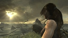 Tomb Raider Screenshot # 15