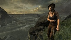 Tomb Raider Screenshot # 16