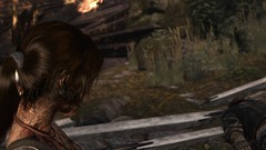 Tomb Raider Screenshot # 17