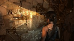 Tomb Raider Screenshot # 18