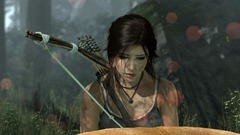 Tomb Raider Screenshot # 19