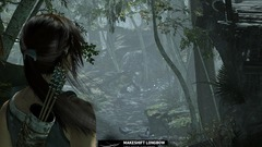 Tomb Raider Screenshot # 20