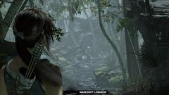 Tomb Raider Screenshot # 20
