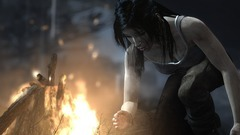 Tomb Raider Screenshot # 23